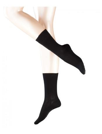 Falke Sensitive London Ladies Anklets black