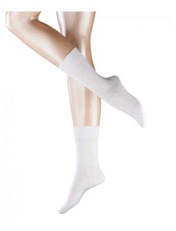 Falke Sensitive London Ladies Anklets white