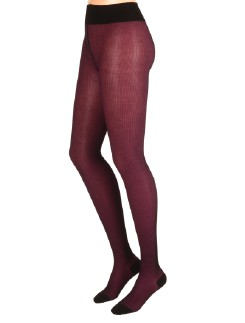 Falke Fine Shadow Tights