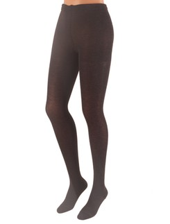 Falke Sensual Delight Tights