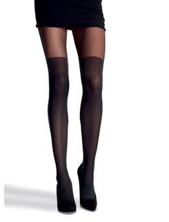 Franzoni Lanciata tights
