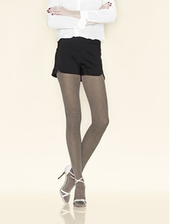 Gerbe Collant Elanore Tights