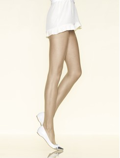 Gerbe Collant Mousse Altesse 20 Tights