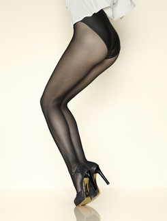 Gerbe Collant Sun Satin 15 Tights