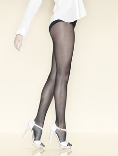Gerbe Collant Sunlight 20 Tights