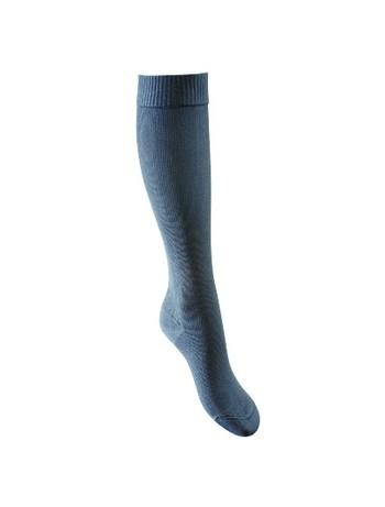 Gilofa 2000 support Knee Highs unisex jeans