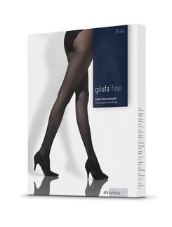 Gilofa Fine 70 tights