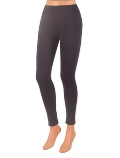 Giulia Seamless Microfiber - Leggings