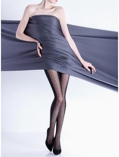 Giulia Ivette 60 #5 fashion tights