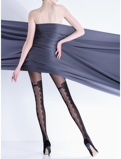 Giulia Ivette 60 #7 fashion tights