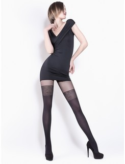 Giulia Pari 60 #19 fashion tights