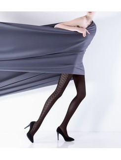 Giulia Rufina 100 #11 Tights