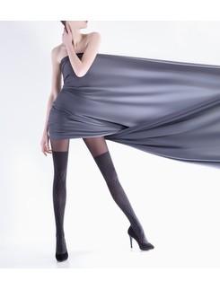 Giulia Wilma 150 #2 fashion tights