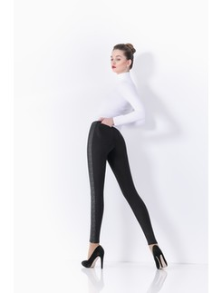 Giulia Leggy Strong #11 Leggings