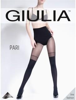 Giulia Pari 60 #23 Tights