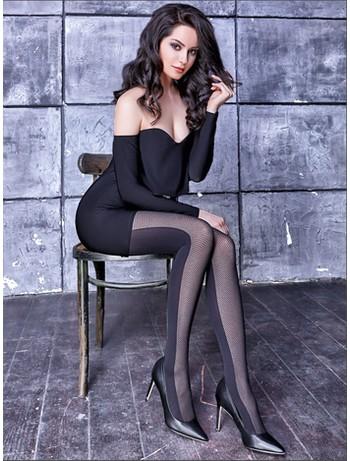 Giulia Ivonna 60 #1 tights