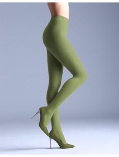 Giulia Samba 40 colored tights