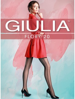 Giulia Flory 20 #18 tights