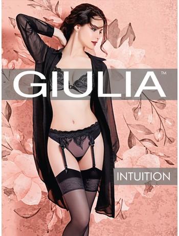 Giulia Intuition 20 #1 stockings