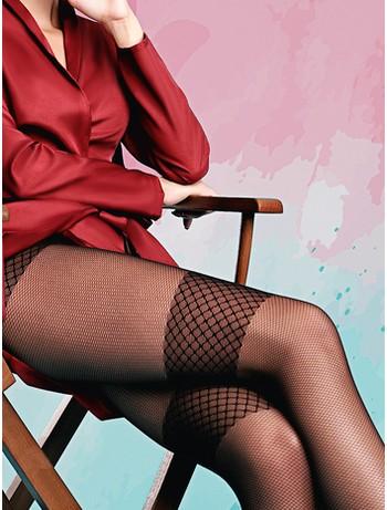 Giulia Mona 40 #2 tights
