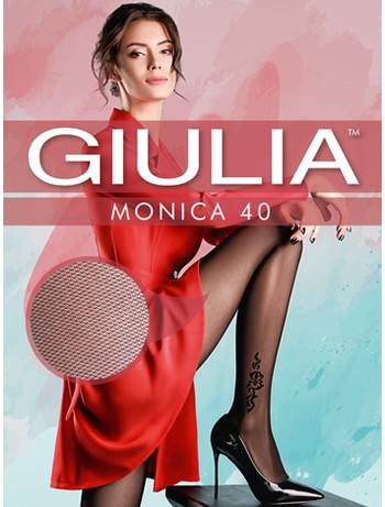 Giulia Monica 40 #10 tights