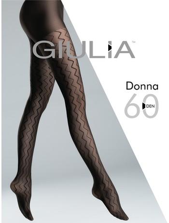Giulia Donna 60 #1 tights