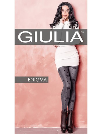 Giulia Enigma 150 #5 tights