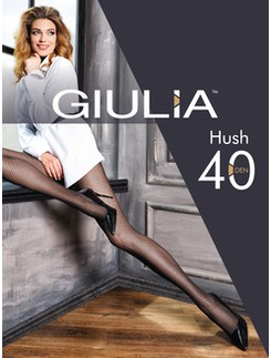 Giulia Hush 40-3 tights
