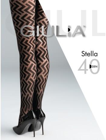 Giulia Stella 40-1 tights