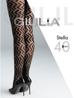 Giulia Stella 40-1 tights