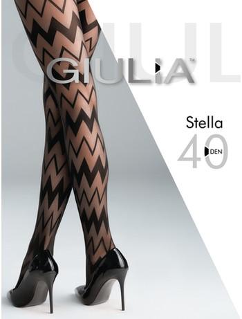 Giulia Stella 40-2 tights