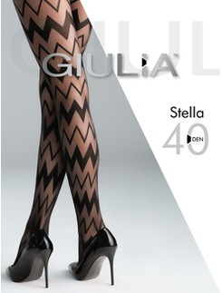 Giulia Stella 40-2 tights