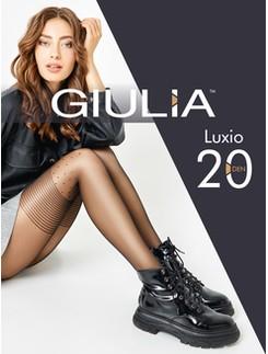 Giulia Luxio 20