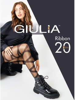 Giulia Ribbon 20