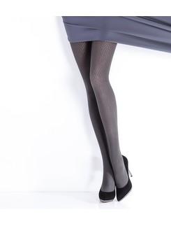 Giulia Alma 120 #3 tights