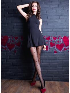 Giulia Lovers 20 #10 tights