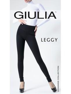 Giulia Leggy #11 legging Black