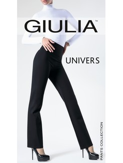 Giulia Univers #2 pants