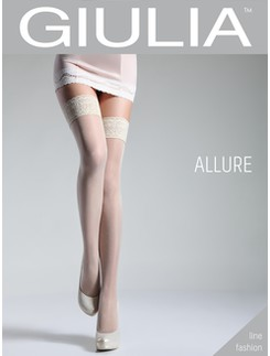 Giulia Allure 20 #6 fashion hold-ups