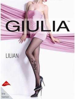 Giulia Lilian 20 #4 tights