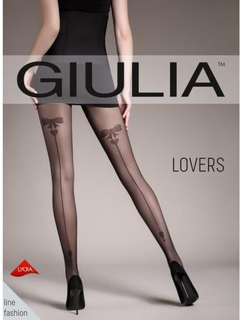 Giulia Lovers 20 #5 Tights