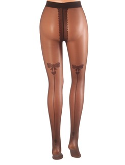 Giulia Lovers 20 #5 Tights