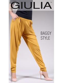 Giulia Baggy Style #1 - Leggings