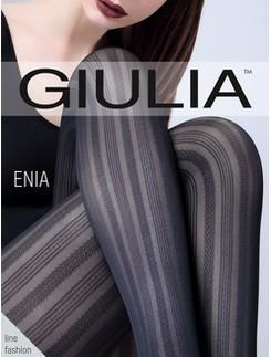 Giulia Enia 60 #3 fashion patternd tights