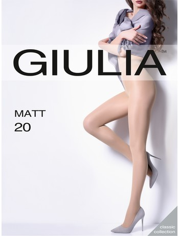 Giulia Matt 20 tights
