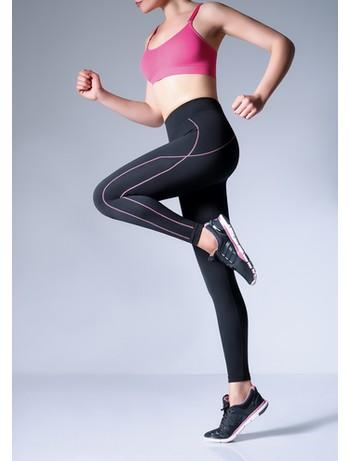 Giulia Legging Sport Air - Leggings