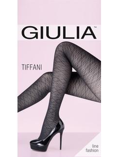 Giulia Tiffani 80 #2fashion line tights
