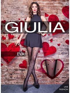 Giulia Eva 20 #1 tights