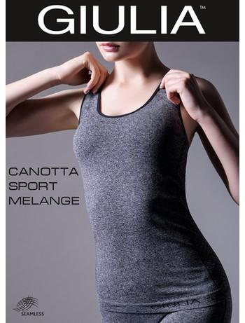 Giulia Canotta Sport Melange 01