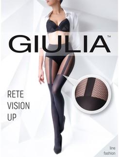 Giulia Rete Vision Up 60 #1 tights